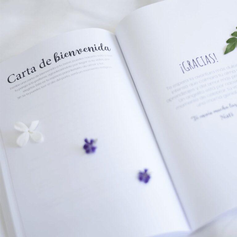 libro dulce espera 12