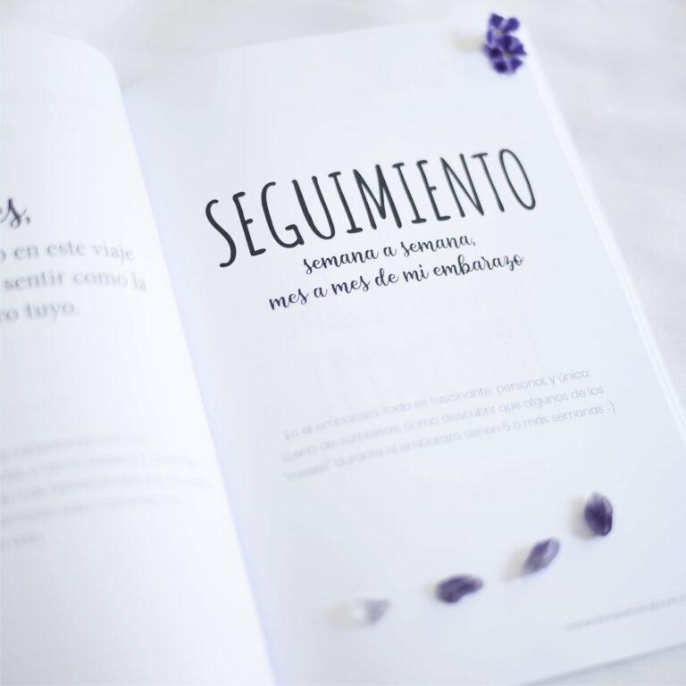 libro dulce espera 6