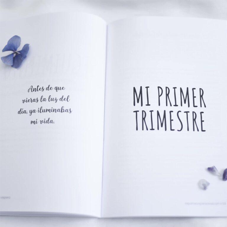libro dulce espera 7