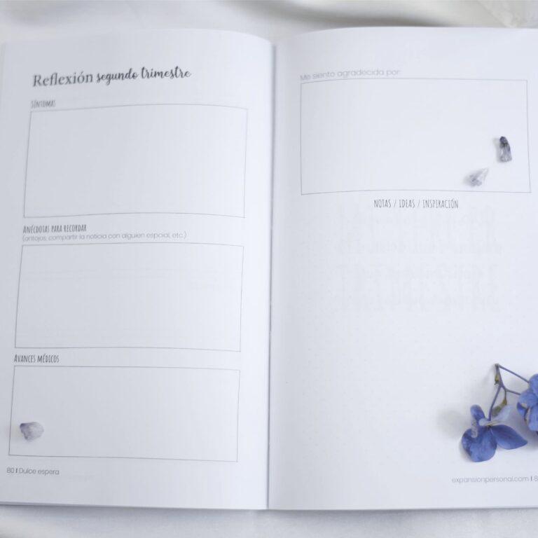 libro dulce espera 9