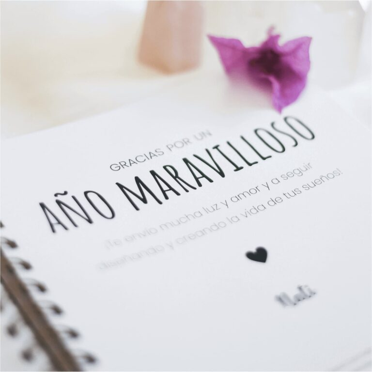 libro planner 15