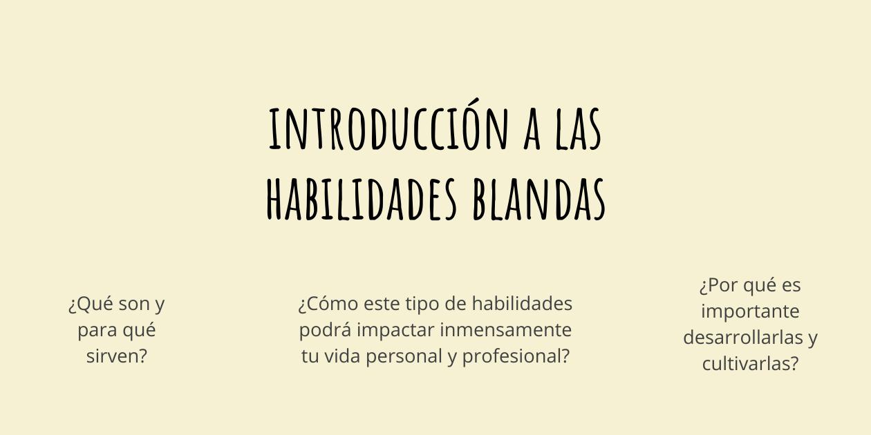 Placa Habilidades Blandas – Ficha curso2