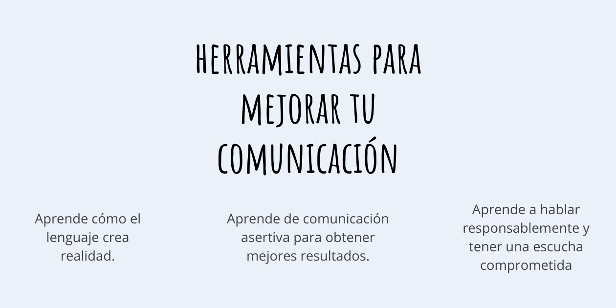 Placa Comunicación – Ficha curso 2